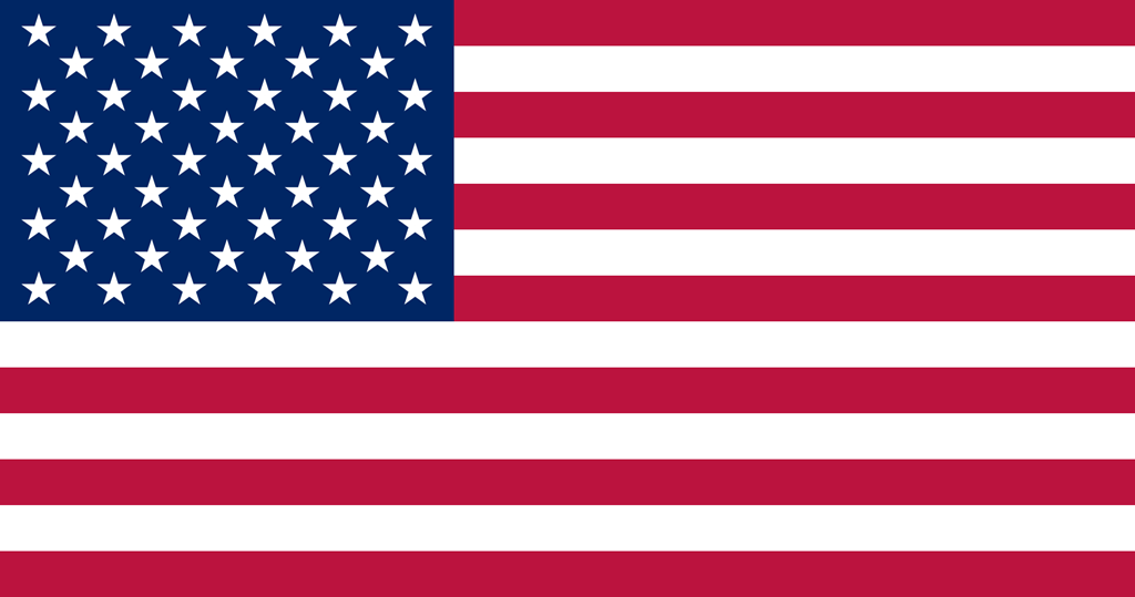 2000px-Flag_of_the_United_States_(Pantone)_svg