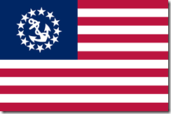 United_States_yacht_flag