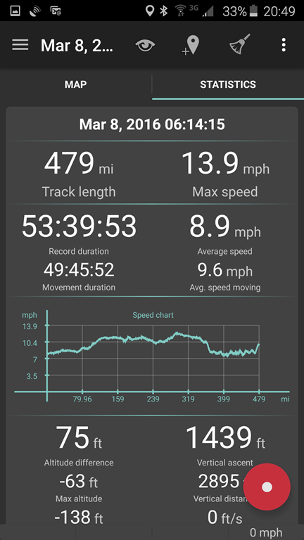 Screenshot_2016-03-23-20-49-17