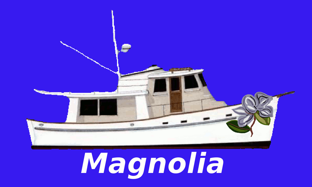 2017-07-03-Magnolia-M-2