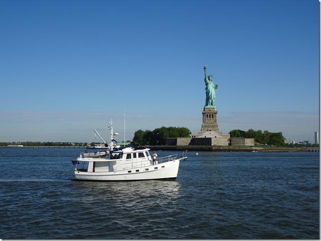 Magnolia Liberty 5